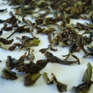 Jungpana DJ9 Sample from Fresh Darjeeling Tea