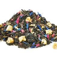 Blueberry from Citizen Tea