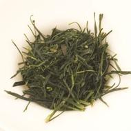 Okumidori Sencha from Pavilion Tea