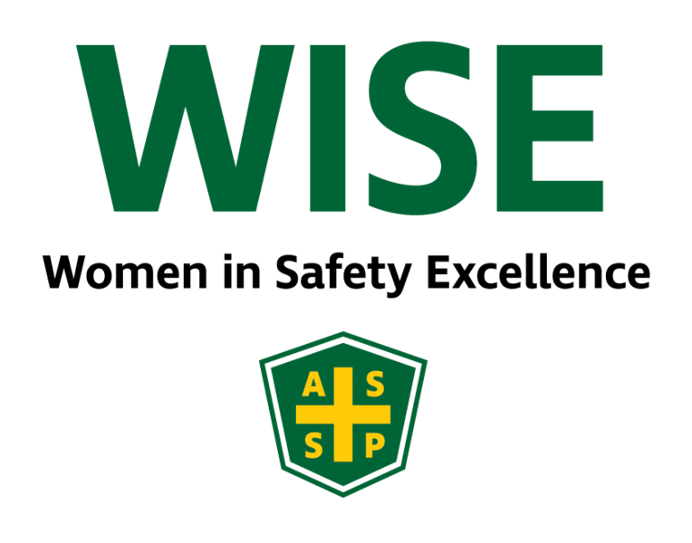WISE Common Interest Group-02 2png