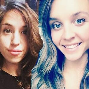 Lauren & Jillian