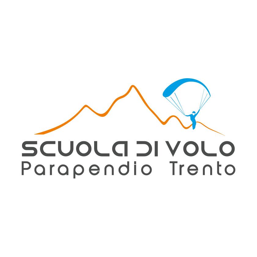 Scuola Parapendio Trento