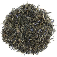Lavender Butterfly from Angelina's Teas