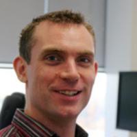 Servlets mentor, Servlets expert, Servlets code help