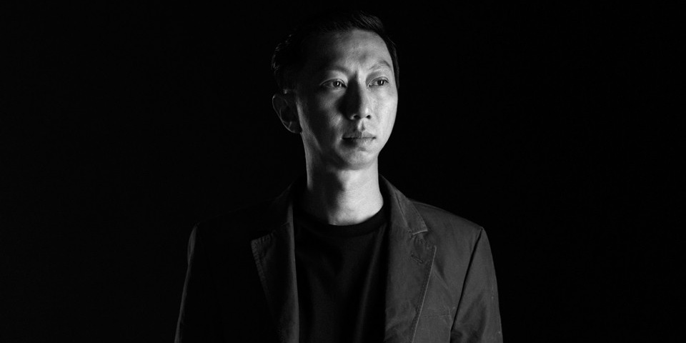 WATCH: Kiat premieres hypnotic new single 'Pulse', featuring Jason Tan & Cherry Chan