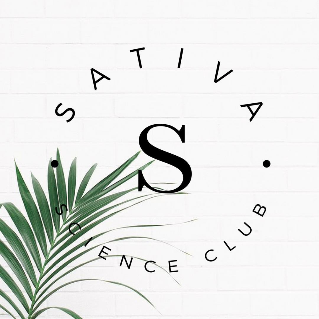 Sativa Science Club