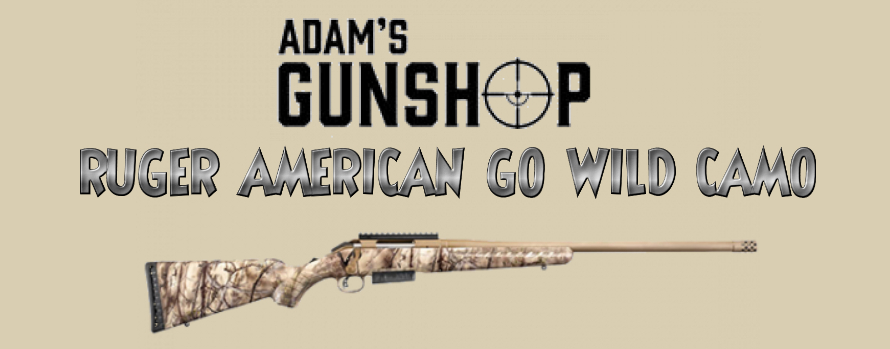 https://www.adamsgunshop.com/products/rifles-ruger-26928-736676269280-484