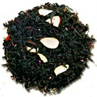 Amaretto from Culinary Teas