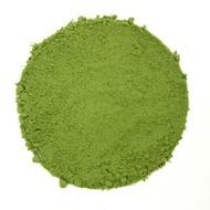 Matcha organic 40g can from Zen Tea
