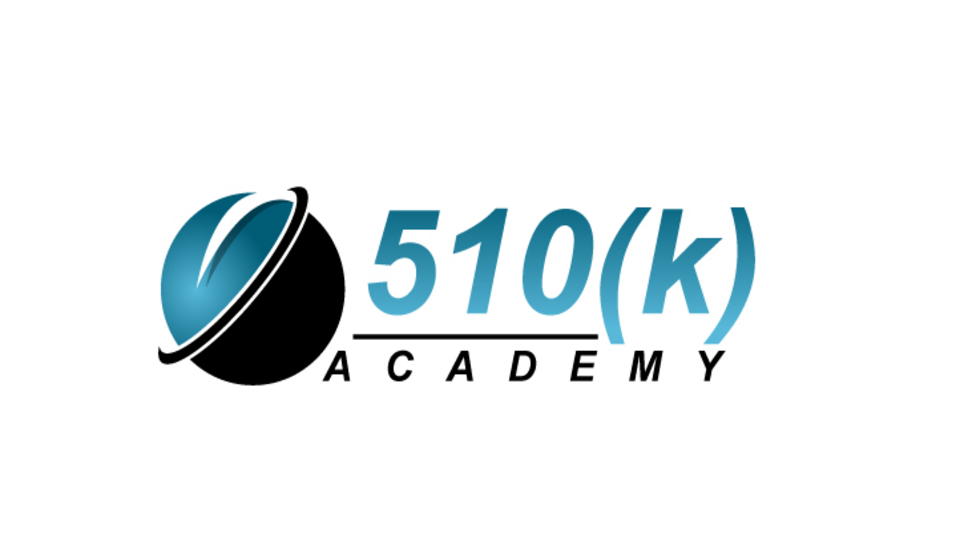 510 k cover letter - lesson 1 submission section 16 software 510 k academy