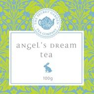 Angel's Dream from Secret Garden Tea Company