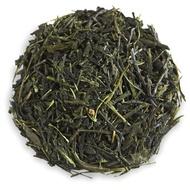 Premium Sencha (Rare Tea Collection) from The Republic of Tea