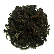 Bai Hao oolong from TeaSpring