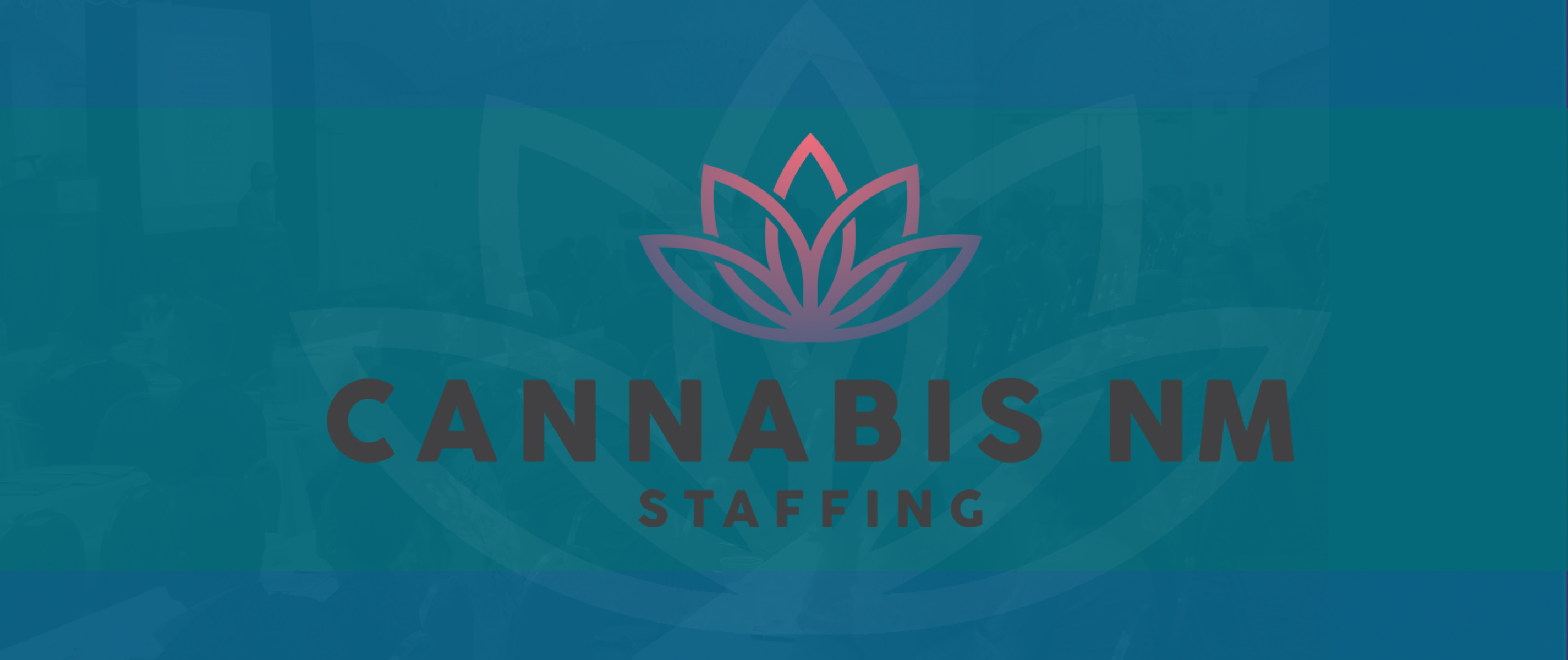 Cannabis NM Staffing