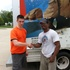 Manns Moving and Hauling | Collison IL Movers