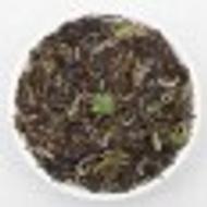 Kanyam Premium (Summer) Nepal Oolong from Teabox