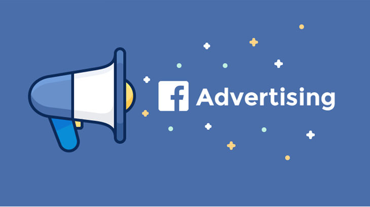 Facebook Advertising Certification Course