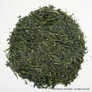 Kurihara Tea #03: Shin (Heart) - Premium Gyokuro Green Tea from Yunomi