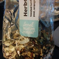 Herbal Tea from Local Mission Market