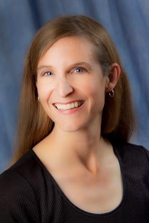Tamara Valovich McLeod, PhD, ATC, FNATA