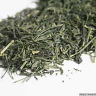 Hattori-san's Kabuse Sencha from Chicago Tea Garden