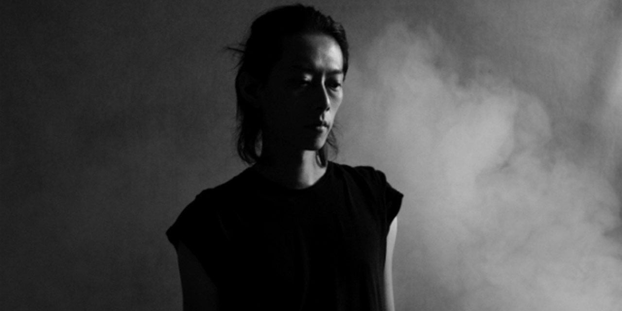 LISTEN: Elegant classical-ambient compositions adorn Xhin's Silent Dawn Departure Remixes EP