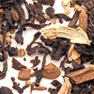 Cha Cha Chai (organic) from Urbàna Teas & Tonics