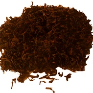 Panyong Congou from Kappy's Tea & Coffee
