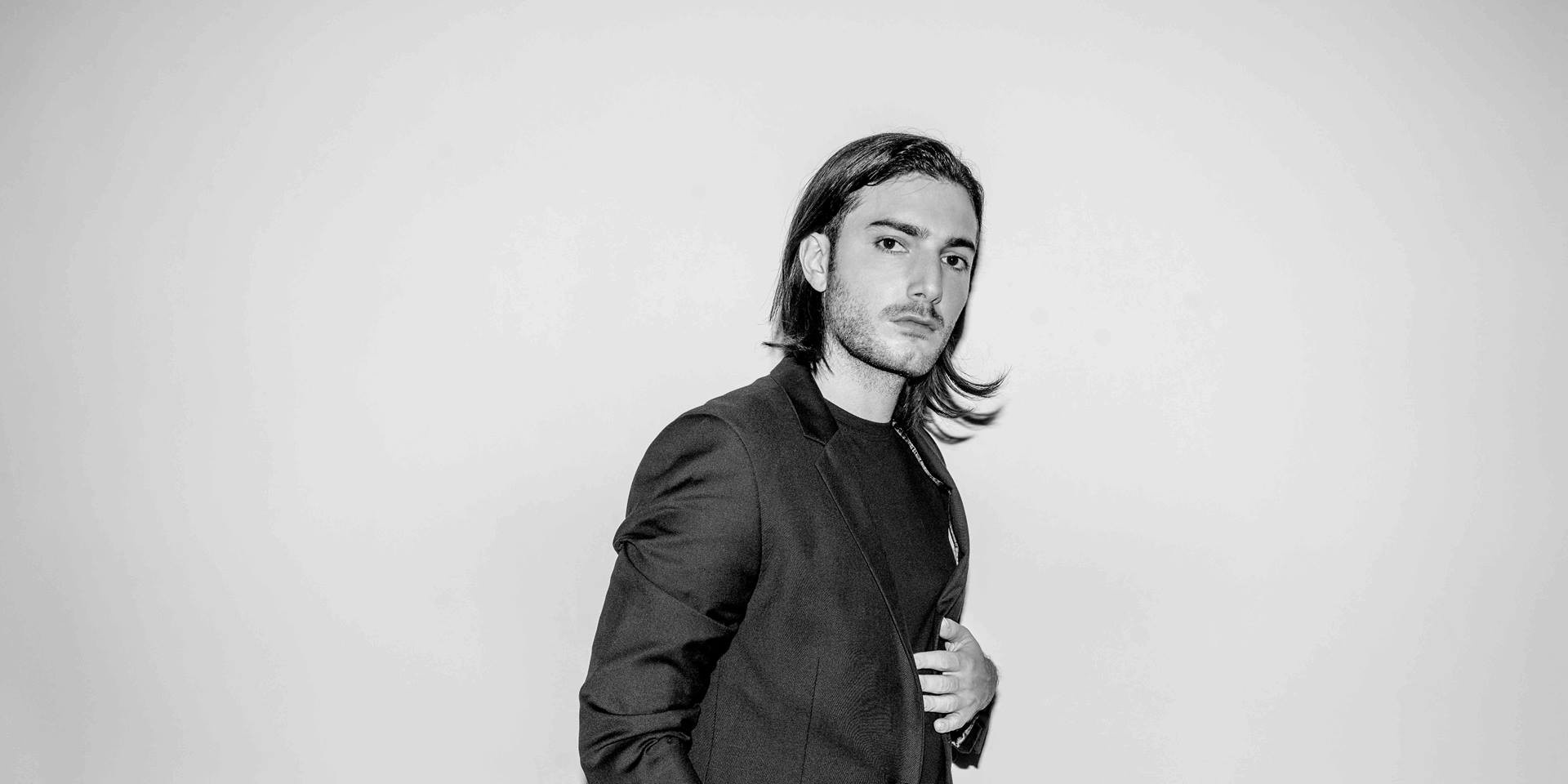 ALESSO is coming to Manila