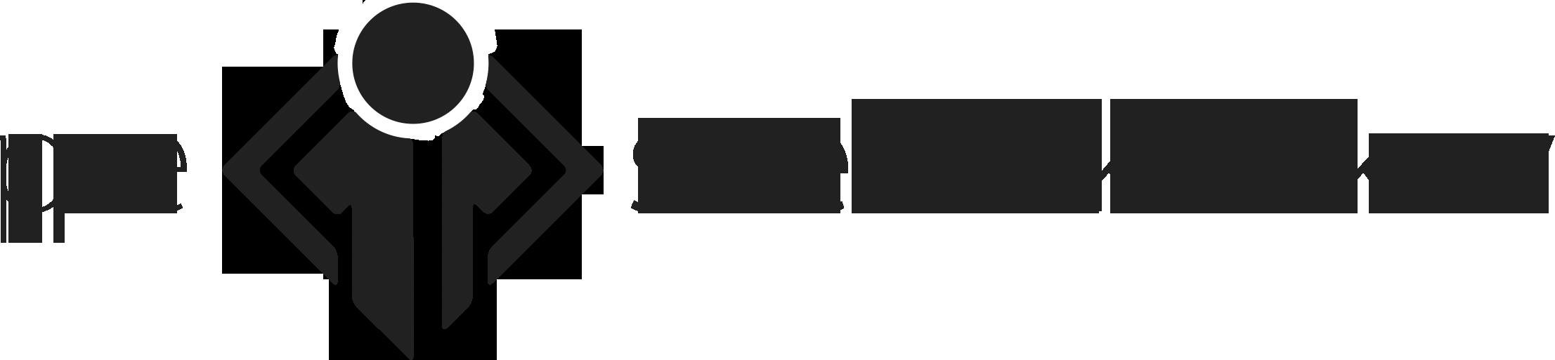 Logo - Pre Stredoškolákov
