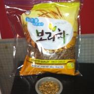 Roasted Barley from Wang Globalnet