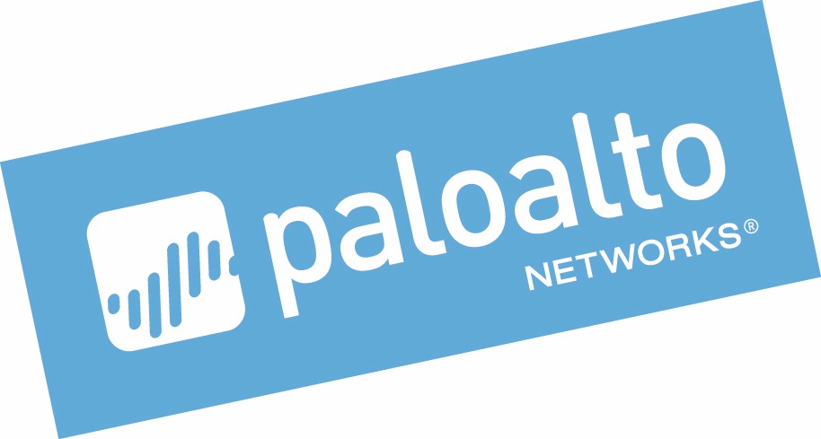 Internship at Palo Alto Networks