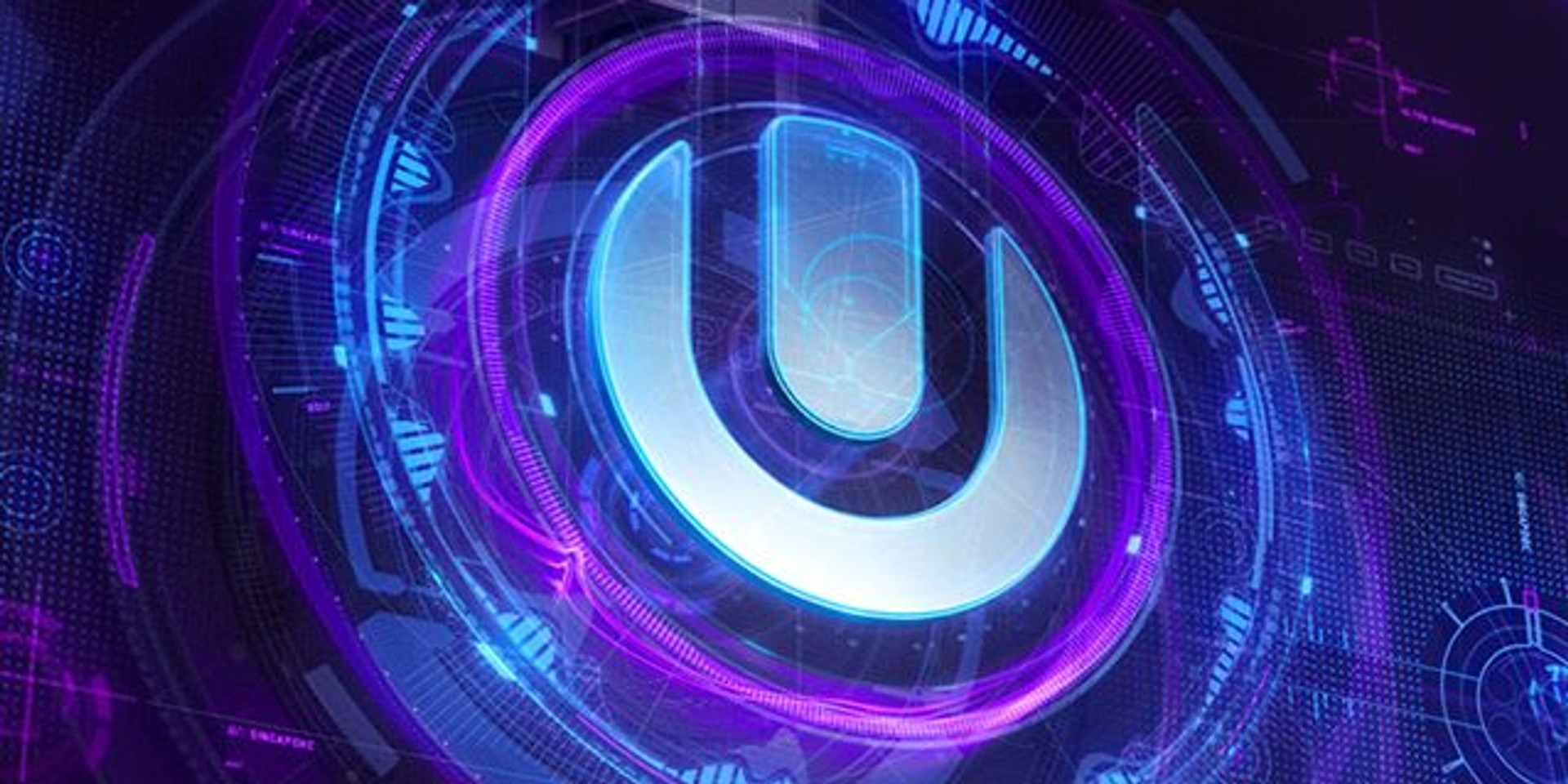 Ultra Singapore to return sooner than expected in 2017, ticket registrations open
