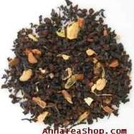 Masala Chai from Anna Marie's Teas