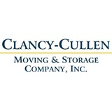 Clancy-Cullen Moving & Storage Co Inc. image