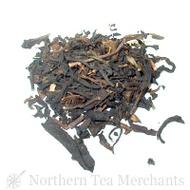 Formosa Oolong from Northern Tea Merchants