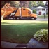 Rockwood MI Movers
