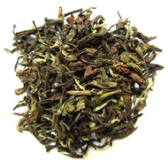 Nepal 1st Flush 2014 Oolong Tea from What-Cha