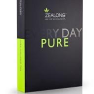 Zealong Pure from Zealong Tea Estate