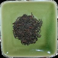 Rwandan Black Tea from Stash Tea Company