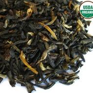 Qu Hao Silk, Organic from Dream Catcher Tea & Sweets Company
