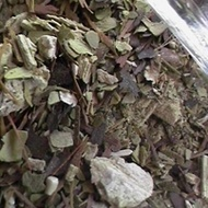 Matejuana from Townshend's Tea Company