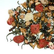 Strawberry Fields from Teaopia