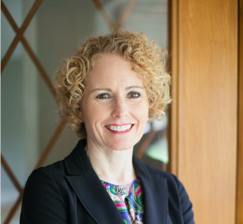 Jeanne Pettinichi, MSN, RN, CPN, CPEN