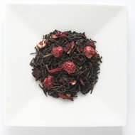 Acai Black from Mighty Leaf Tea