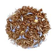 Dorian Grey from Luhse Tea