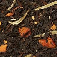 Pomme Prestige from TWG Tea Company