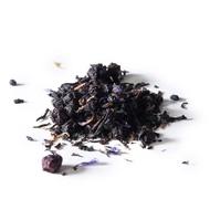 Organic Blueberry Jam [duplicate] from DAVIDsTEA