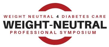 Weight Neutral logo