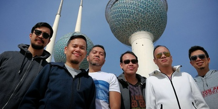 Truefaith to celebrate 25 years with anniversary concert